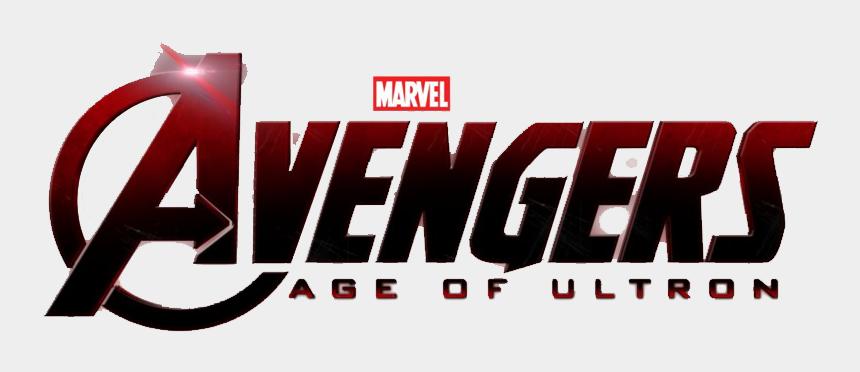 avengers clipart, Cartoons - Avengers
