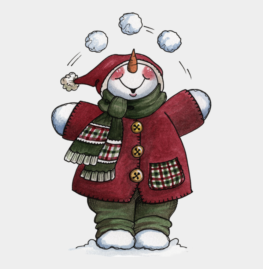 juggling christmas clipart snowman clipart winter primitive country snowman clipart cliparts cartoons jing fm juggling christmas clipart snowman