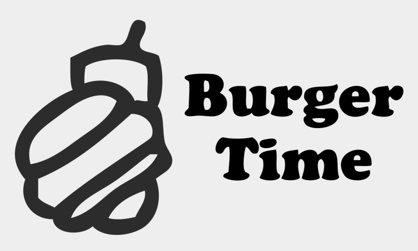 burger and fries clipart, Cartoons - Illustration