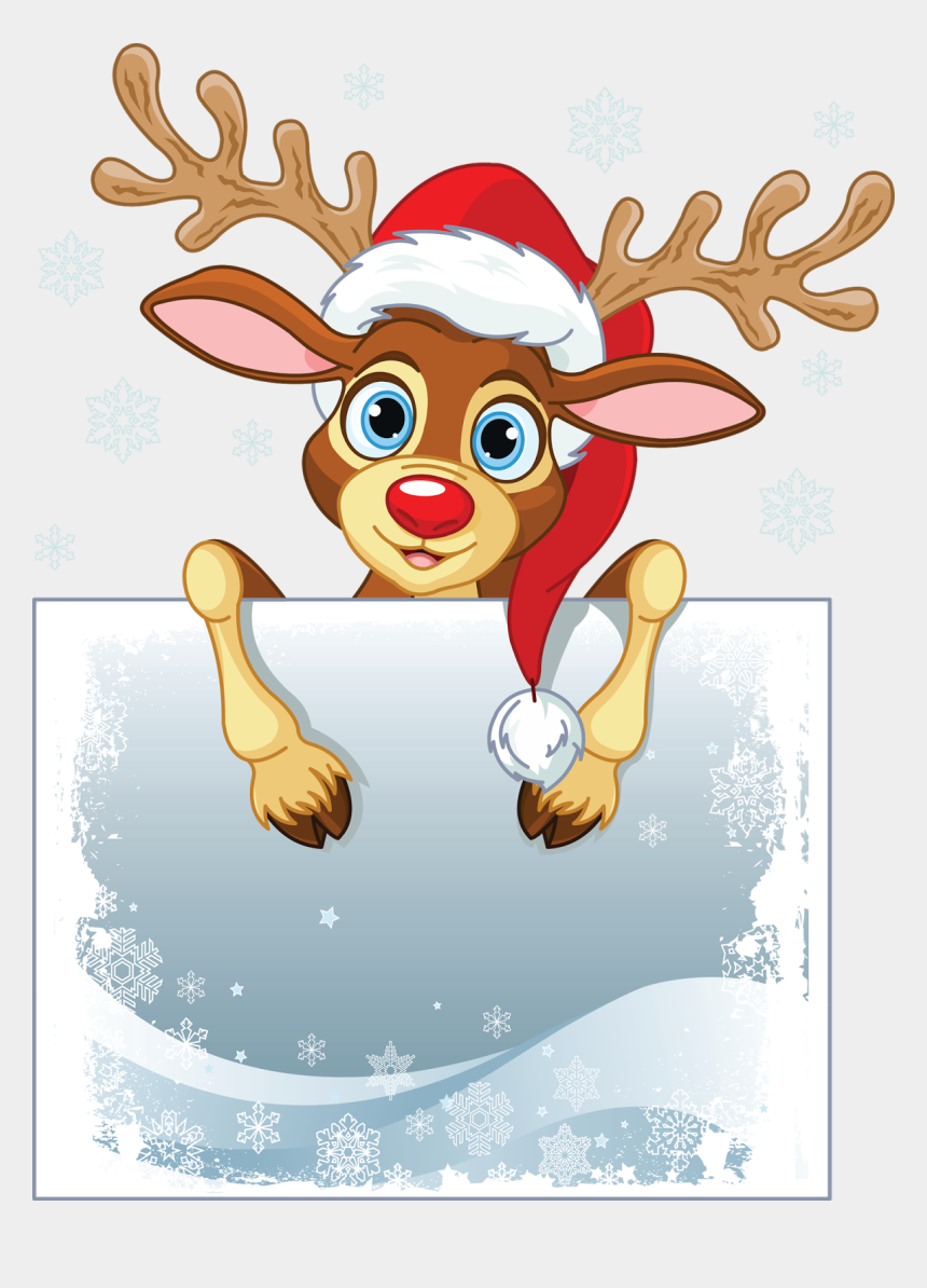 seasons greetings clipart, Cartoons - A Seasonal Favourite - Winter Clip Art