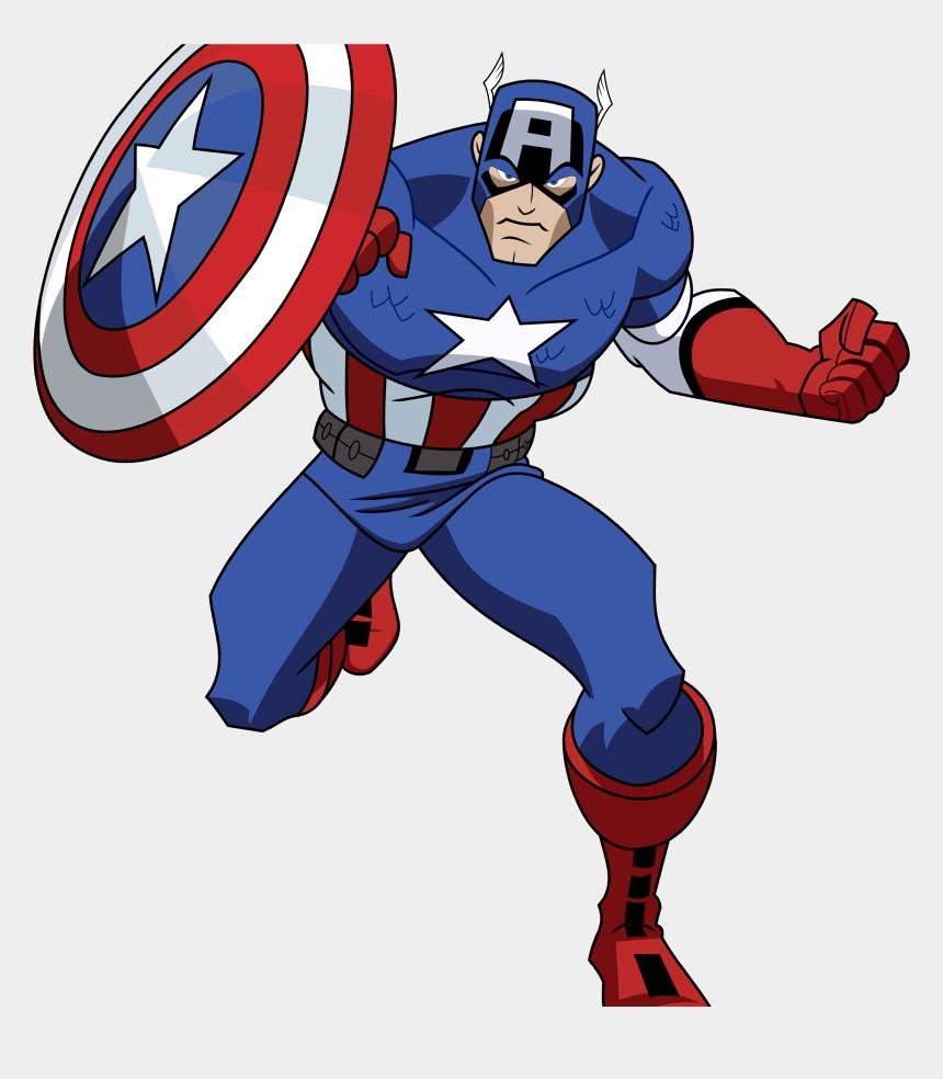 avengers clipart, Cartoons - Ironman Clipart The Avengers Earth's Mightiest Heroes - Avengers Earth's Mightiest Heroes Iron Man Clipart
