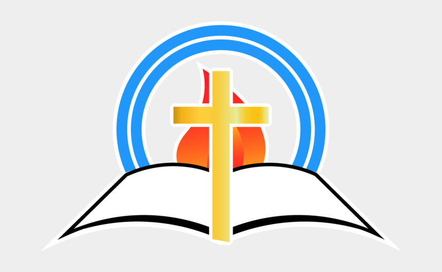 spiritual revival clipart, Cartoons - Spiritual Revival Clipart