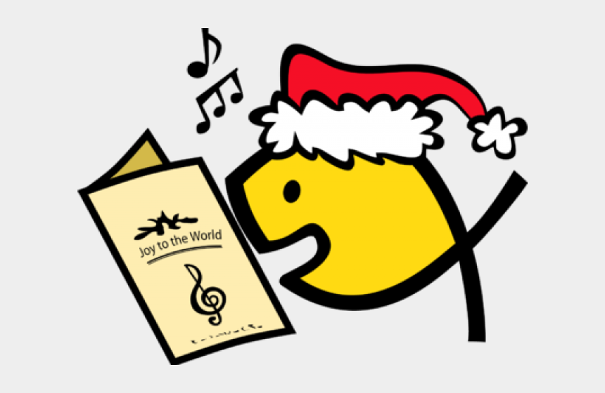 christmas around the world clipart, Cartoons - Whale Clipart Christmas - Clip Art