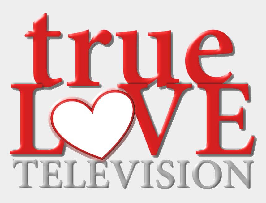 spiritual revival clipart, Cartoons - Broadcast Live - Heart