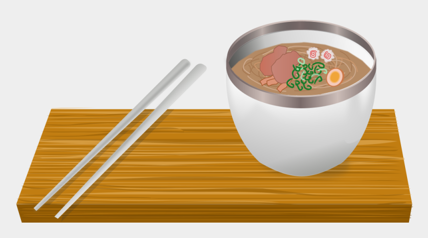 chopstick clipart, Cartoons - Clipart Of Ramen Noodles