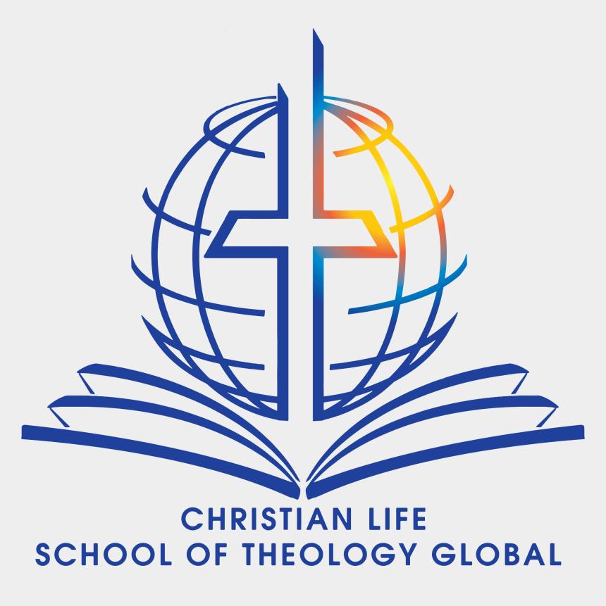 spiritual revival clipart, Cartoons - Clst - National Diabetes Association Ghana