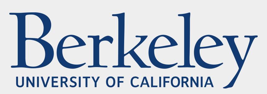 california state clipart, Cartoons - Uc University Of California, Berkeley Logo Arm&emblem - Uc Berkeley Logo Png