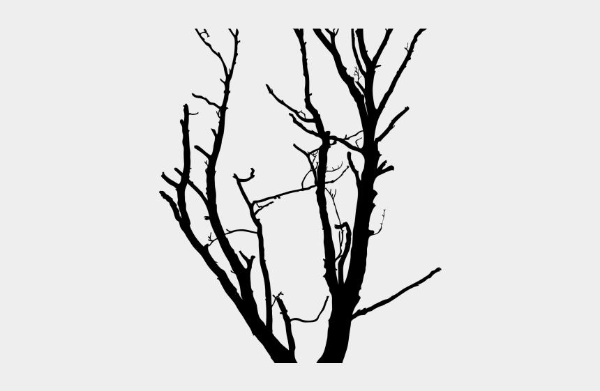dead man clipart, Cartoons - Dead Tree Clipart Dark - Dead Tree Png Transparent