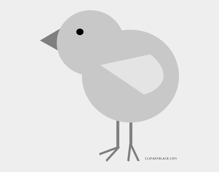 chicks clipart, Cartoons - Chick Page Of Clipartblack Com Baby Animal Ⓒ - Baby Chick Cartoon Png