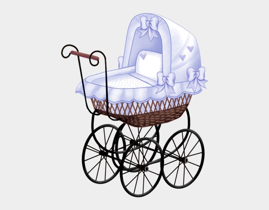 handcart clipart, Cartoons - Carriage At Getdrawings Com - Carosse De Bébé