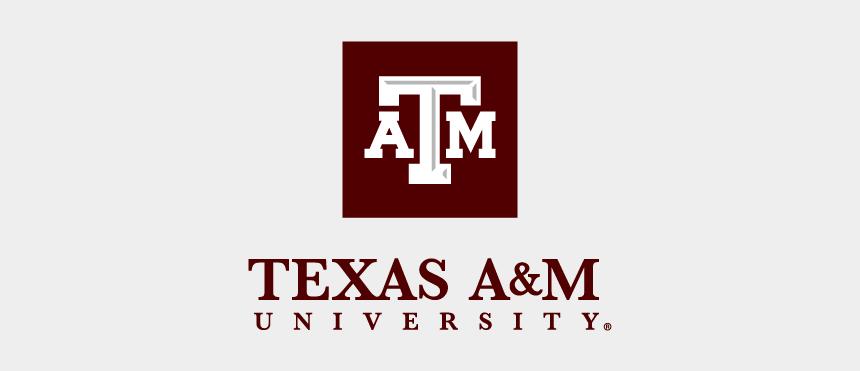 texas symbols clipart, Cartoons - Tam Box Stack - Texas A&m University