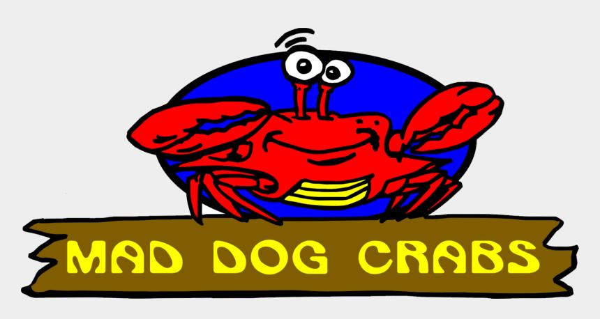 stocks clipart, Cartoons - Crab Clipart Png