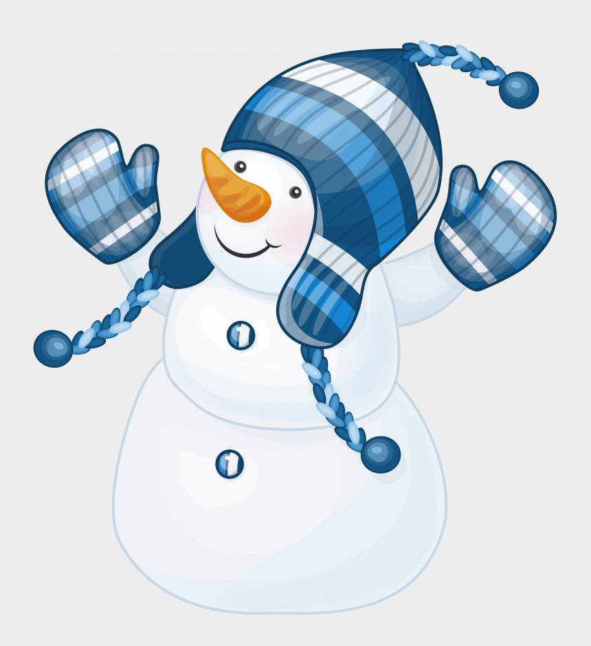 stocks clipart, Cartoons - Best Clip Art Library Vector Images Stocks Ⓒ - Free Snowman Clipart