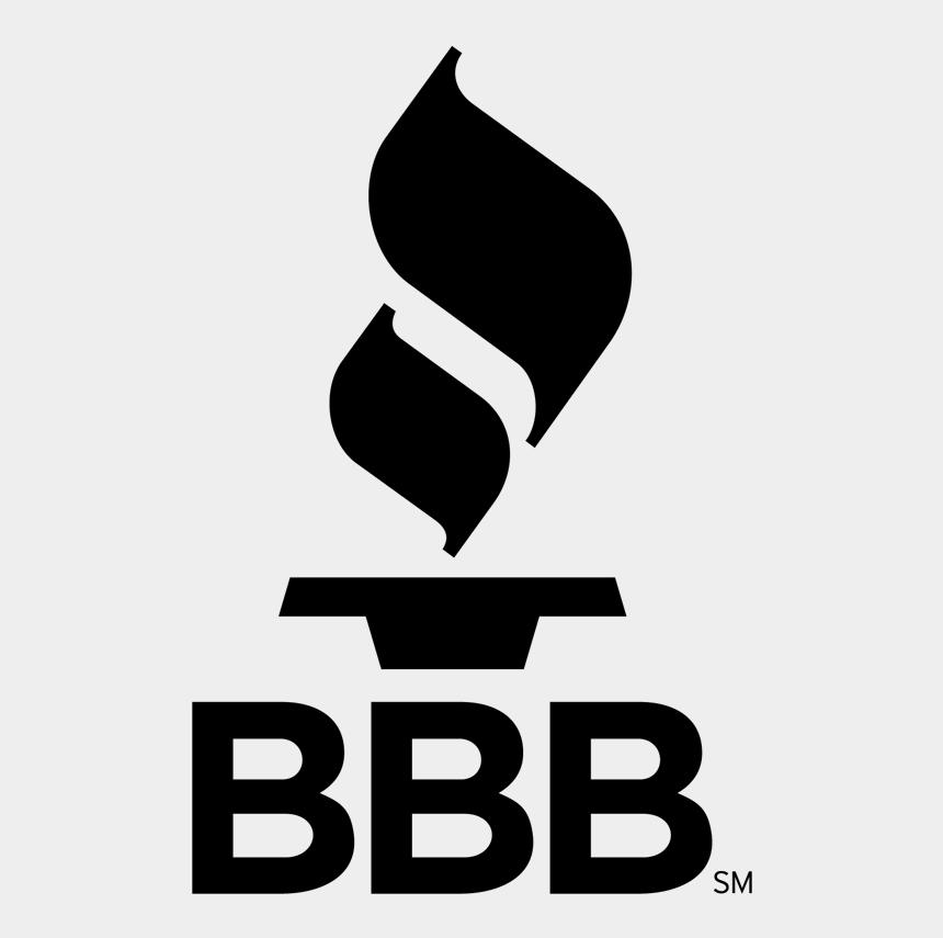 remodeling clipart, Cartoons - Better Business Bureau