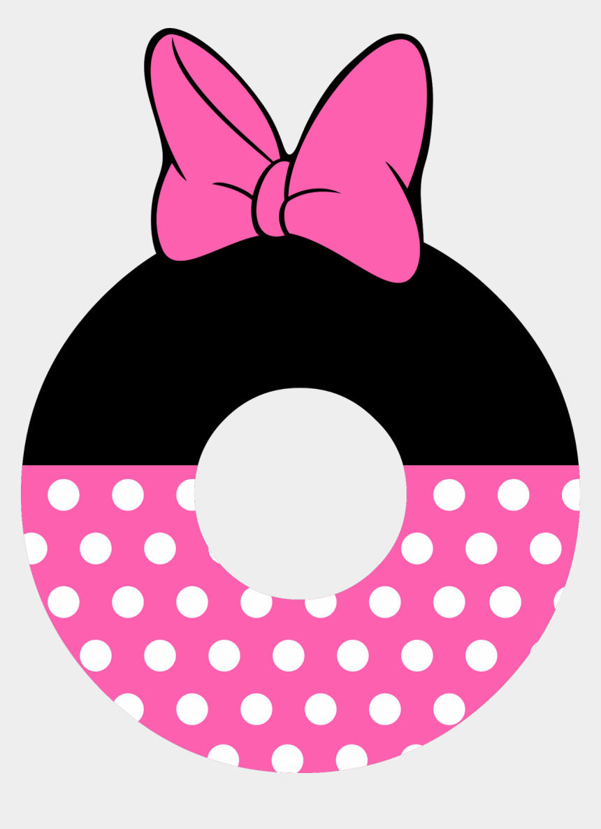 minnie mouse 1st birthday clipart, Cartoons - 2yr Old Birthday, 2nd Birthday, Mickey E Minie, Mickey - Minnie Mouse Letters