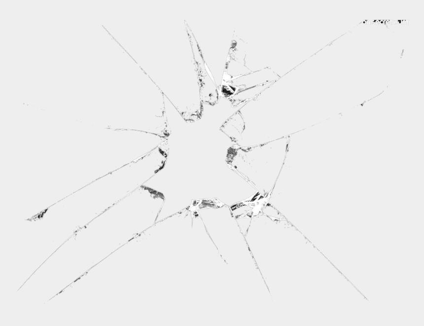 broken chain clipart, Cartoons - Broken Png Clipart Mart - Broken Glass Sticker Png
