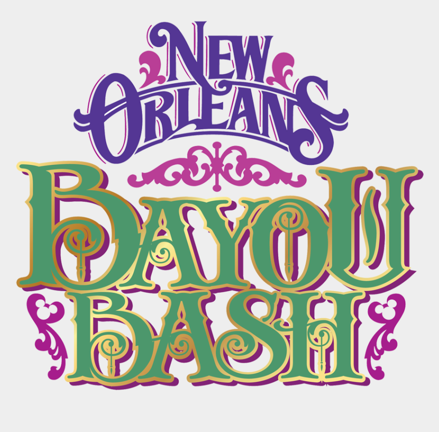 events clipart, Cartoons - Disney Festival U0026amp - New Orleans Music Logo