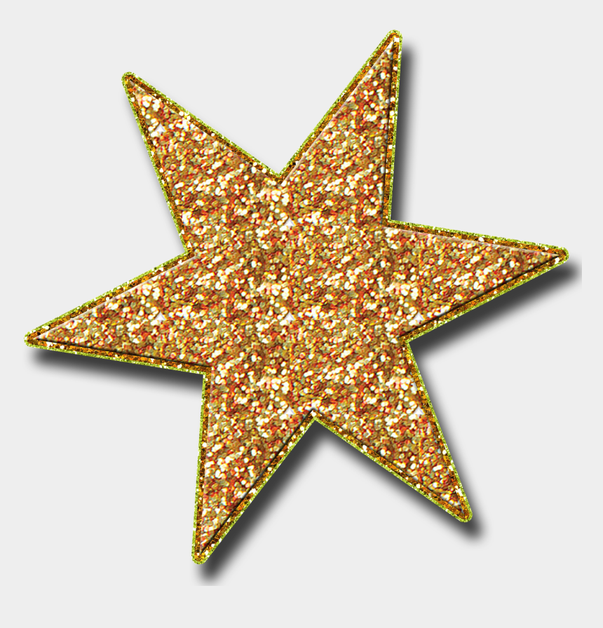 christmas star clip art, Cartoons - Star