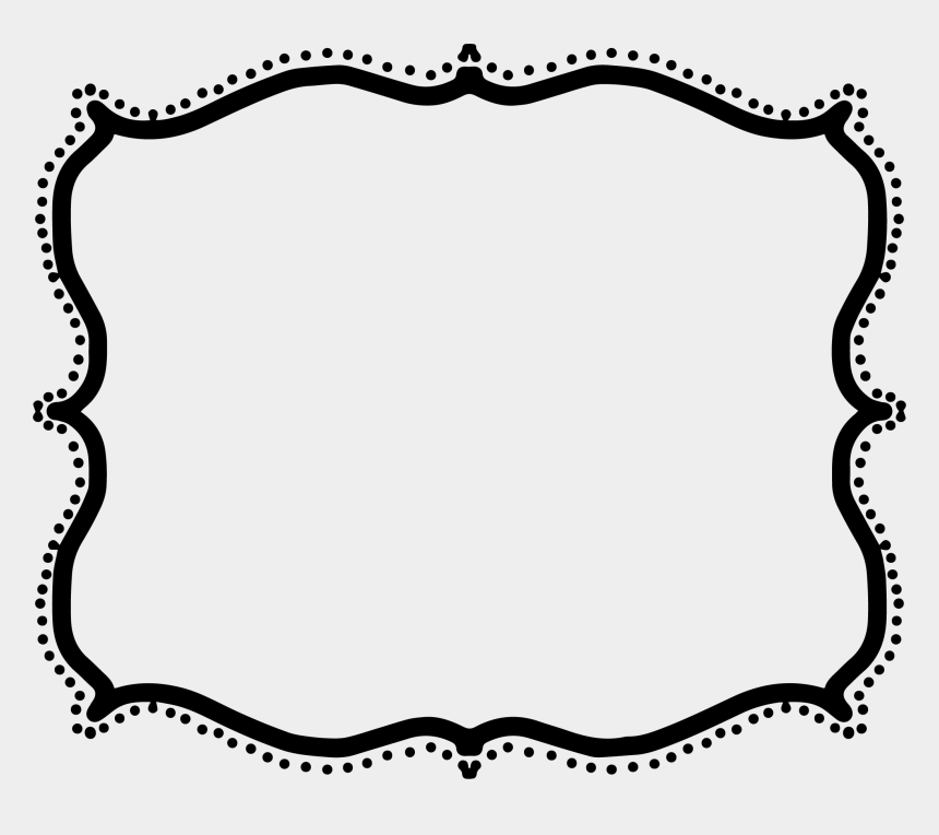 frames clipart, Cartoons - Frame Labels - - Labels Templates Free Png