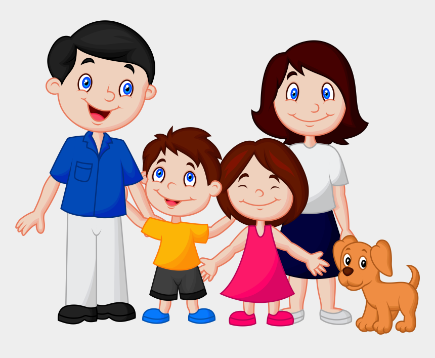 happy cartoon clipart clip cartoons jing fm