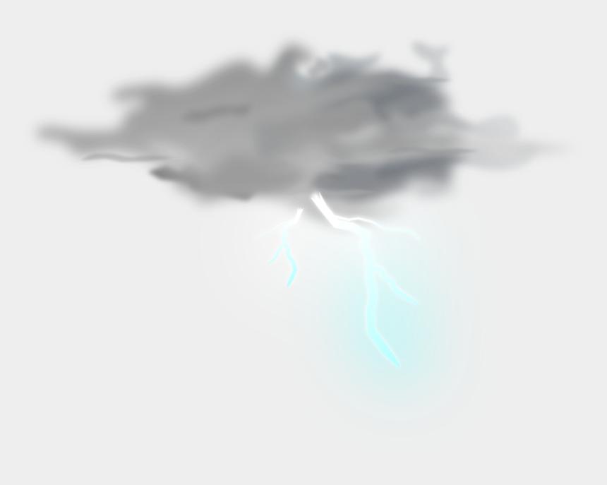 clouds clip art, Cartoons - Clouds Clipart Gray Cloud - Snow Clouds Transparent Background