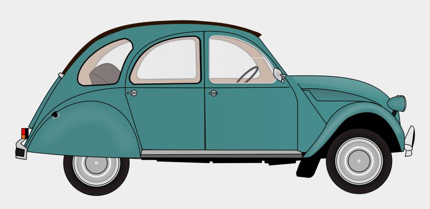 bug clip art, Cartoons - Bug Car Clipart - Car Drawing With Colour