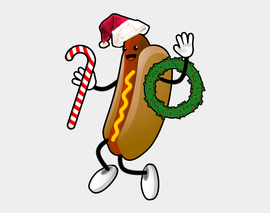 hot dog clip art, Cartoons - Dancing Hot Dog Png Gif - Hot Dog With Arms And Legs