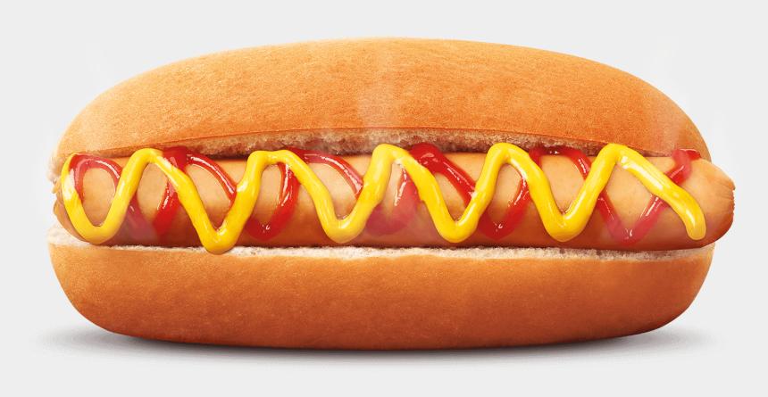hot dog clip art, Cartoons - Hot - Happy Birthday Hot Dog