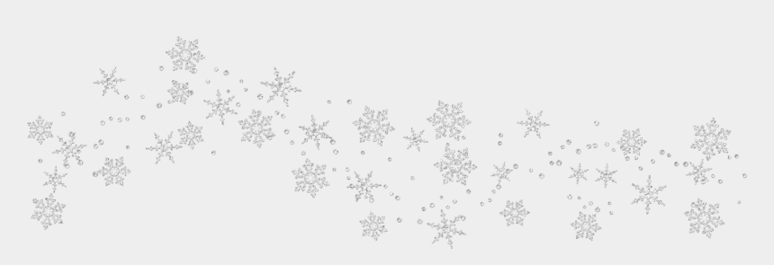 snow clip art, Cartoons - Snow Clipart Transparent Background - Snow Clipart No Background
