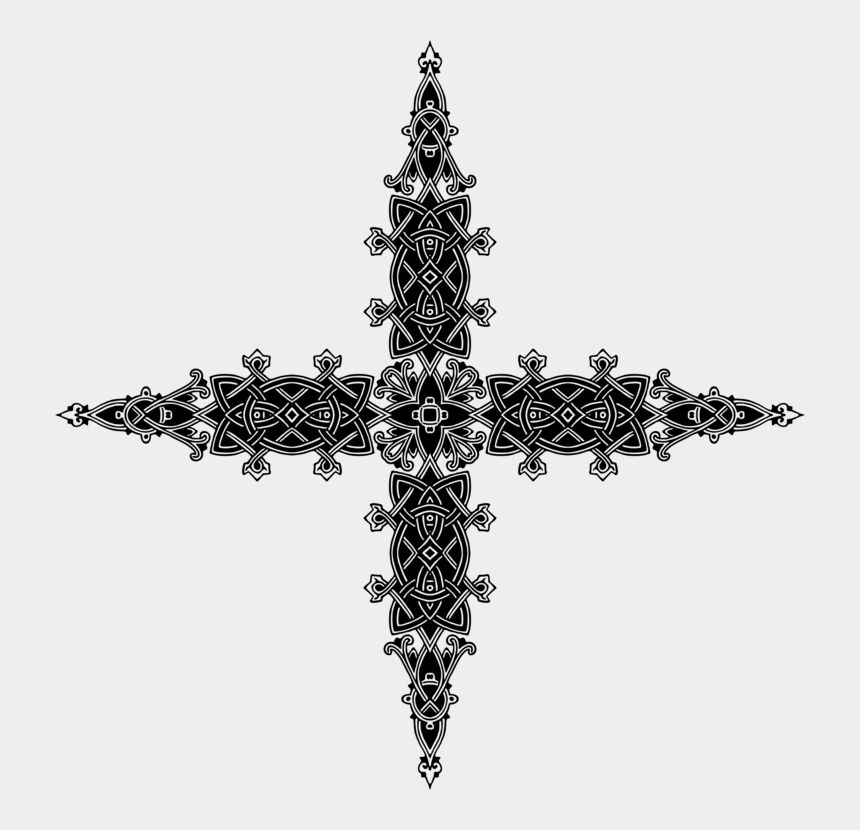 christian cross clip art, Cartoons - Jesus Christ Cross Crucifix Christian Catholic - Christian Cross