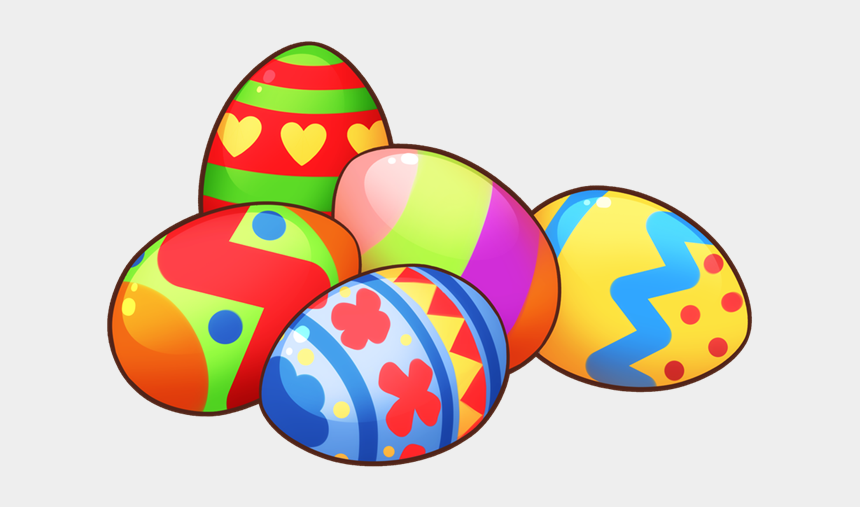 Free Easter Egg Clipart, Download Free Clip Art, Free Clip Art on Clipart  Library