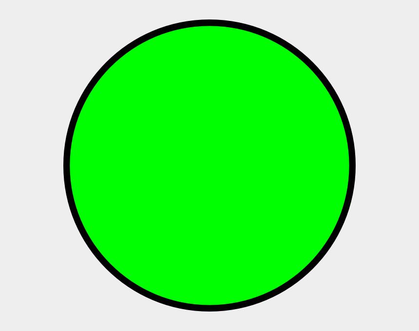 happy face clip art, Cartoons - Green Sick Smiley Face Clipart - Orange Smiley Face