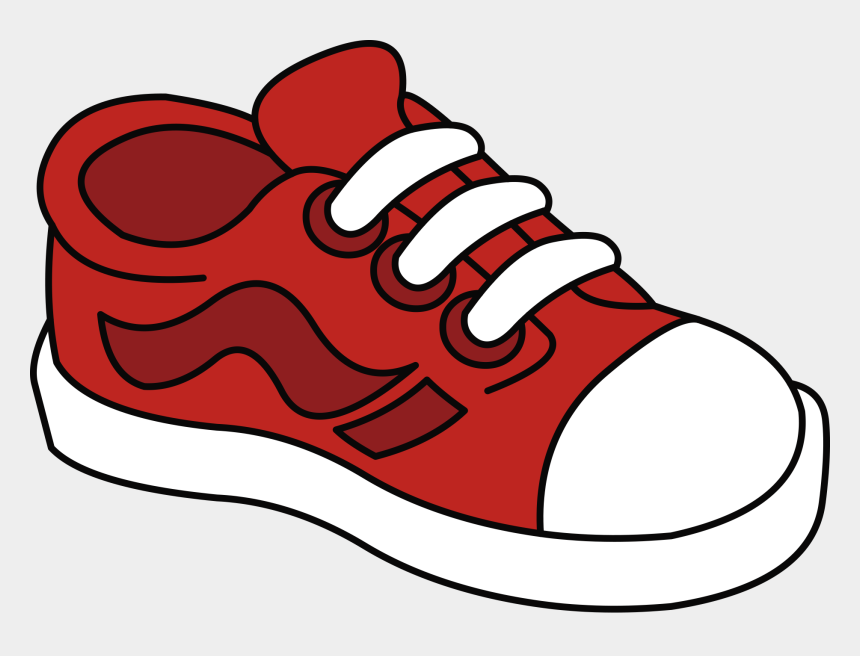 shoes clip art, Cartoons - Discover Ideas About Shoes Clipart - Kid Shoe Clipart