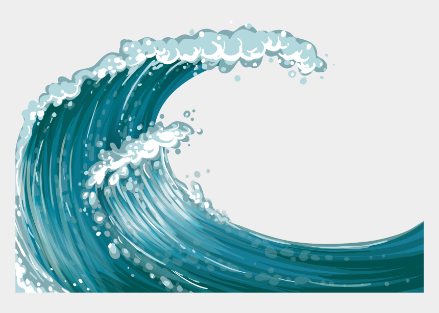 Waves Beach Wave Png Cliparts Cartoons Jing Fm Recently added 33+ vector waves png images of various designs. waves beach wave png cliparts