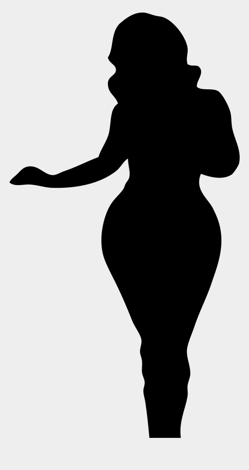 Female body front and back. Female body front and back view. blank woman  body template for medical infographic. isolated