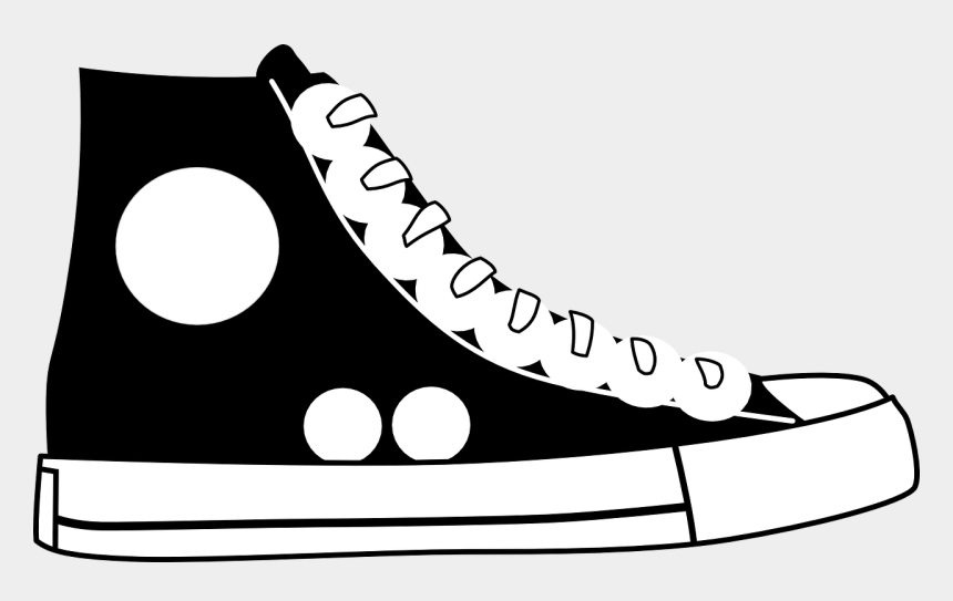 shoe clipart, Cartoons - Boots Vector Front - Pete The Cat Brown Shoes