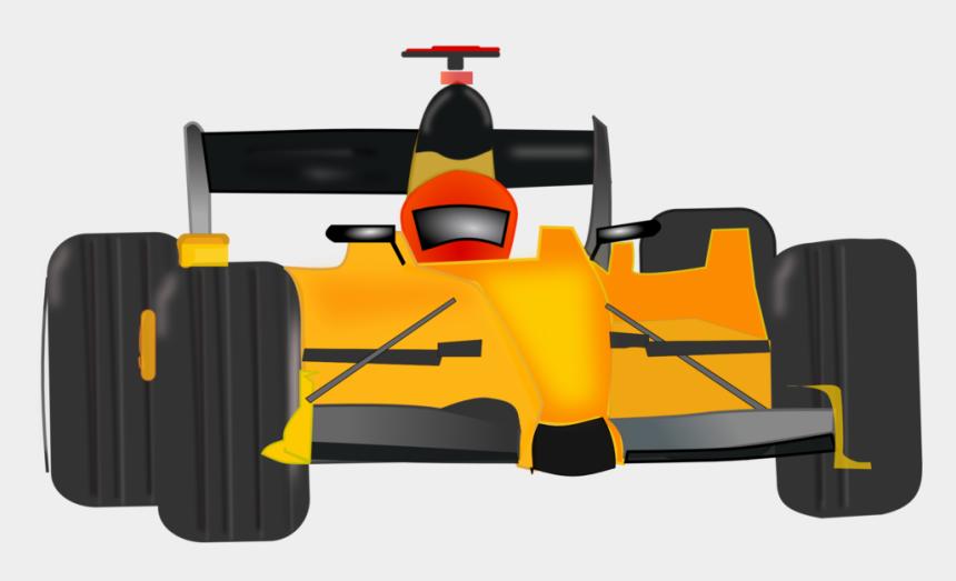 cars clipart, Cartoons - Jpg Freeuse Stock Free Race Car Sport - Racing Car Clipart Png