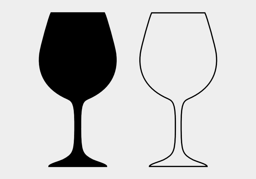Clipart Categories Wine Glass Clipart Empty Wine Glass Clip Art Cliparts Cartoons Jing Fm