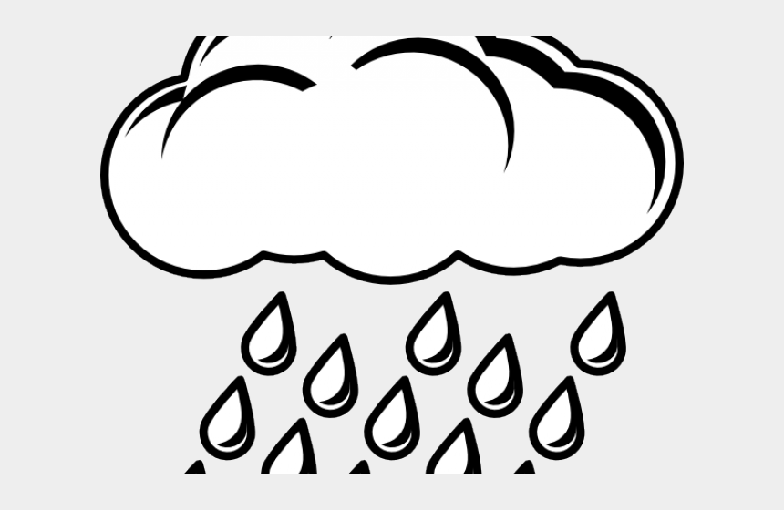 rain clipart outline raining clipart black and white cliparts cartoons jing fm rain clipart outline raining clipart