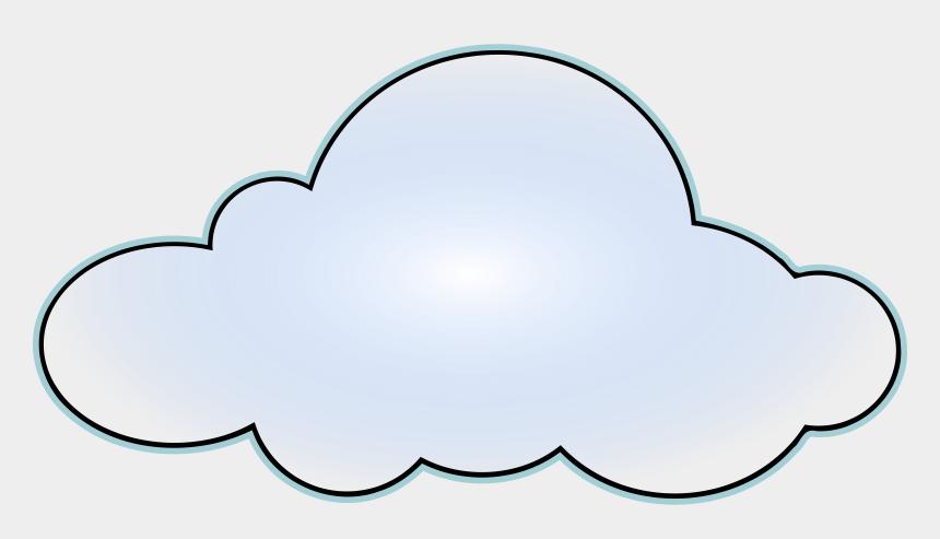rain clip art, Cartoons - Rain Cloud Rain Clipart - Cloud Clip Art