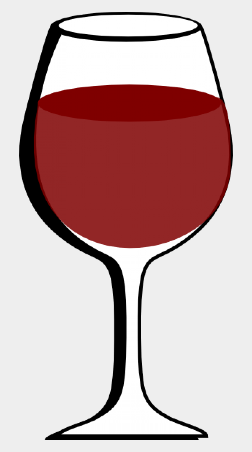Wine Clip Art Red Wine Glass Clipart Cliparts Cartoons Jing Fm