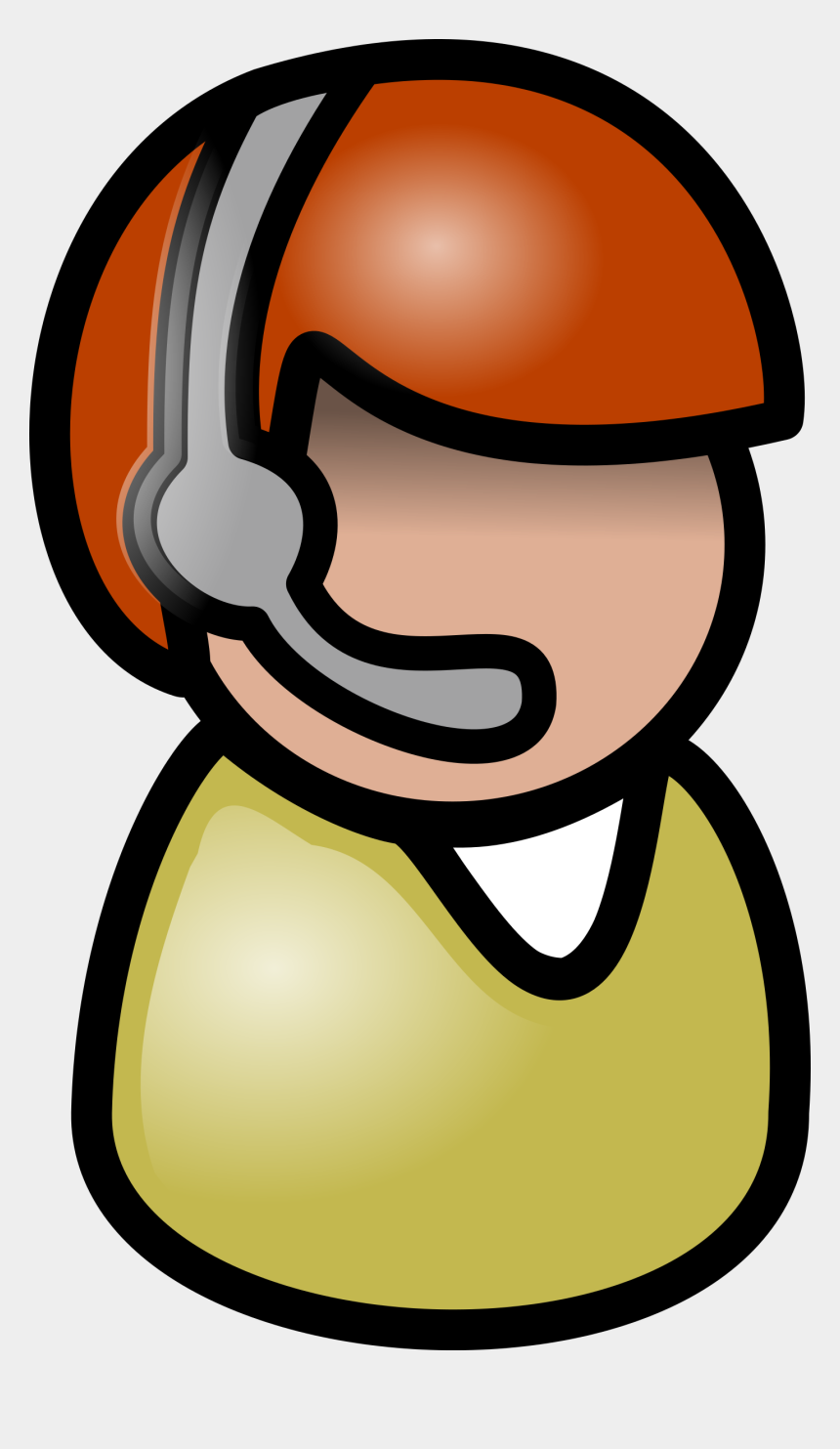 telephone clip art, Cartoons - Clip Art-holidays Computer Icons Telephone Download - People Clip Art