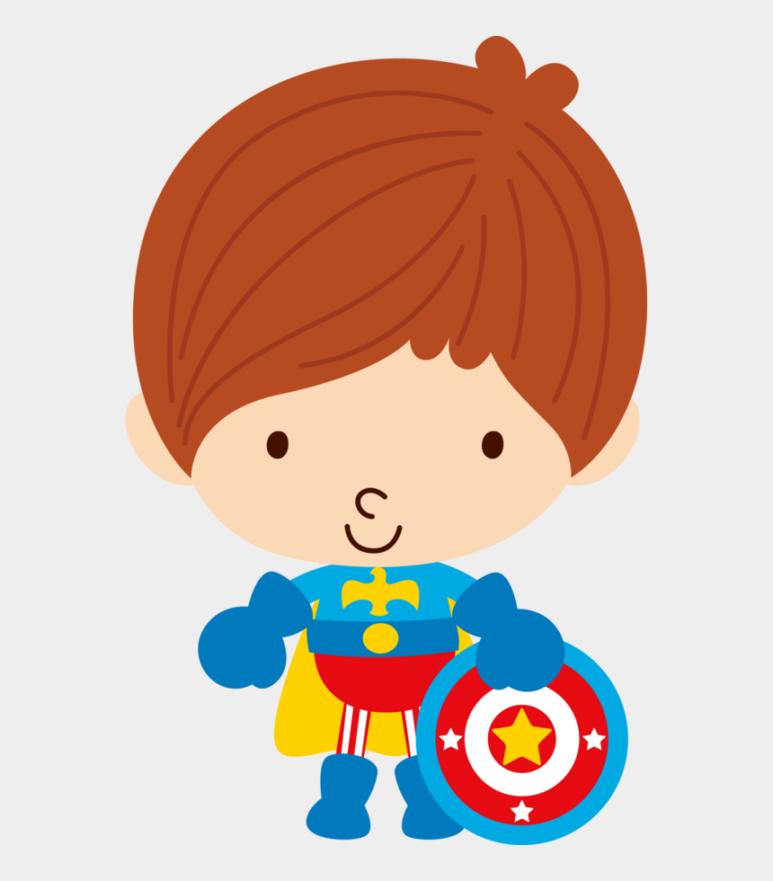 superhero clip art, Cartoons - Graphic Black And White Library Baby Superheroes Clipart - Baby Super Hero Png