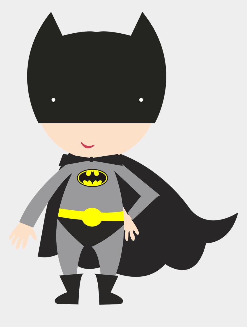superhero clip art, Cartoons - Baby Superheroes Clipart - Flash Desenho Bebe