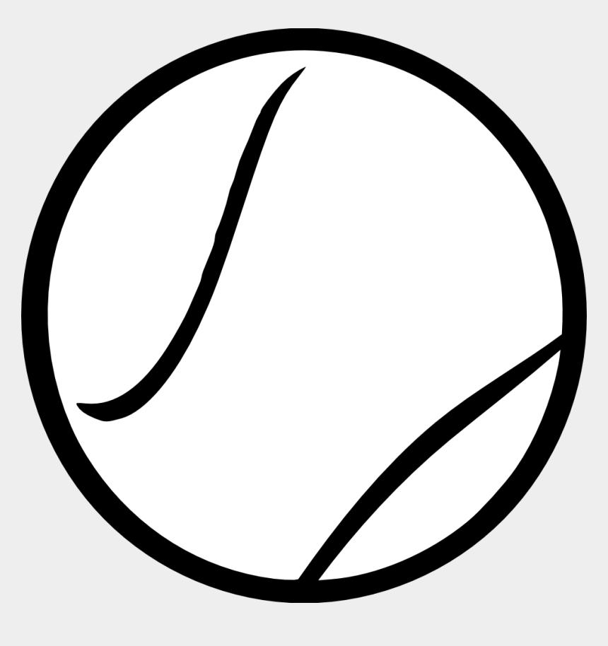 pokemon clip art, Cartoons - Beautiful Free Ball Cliparts, Download Free Clip Art, - Tennis Ball Clip Art