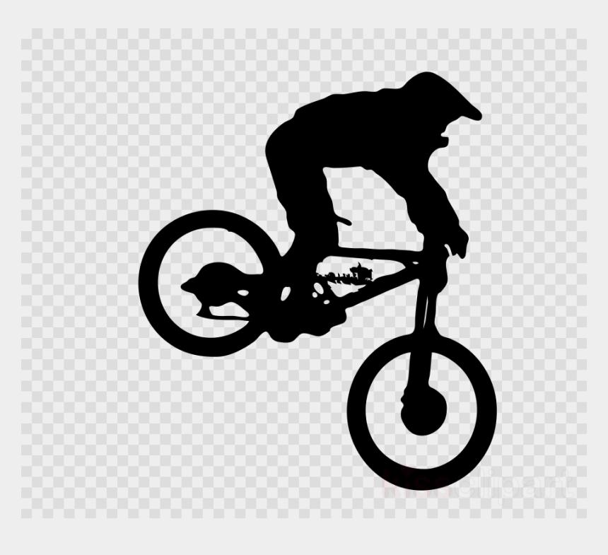 bike clip art, Cartoons - Bike Clipart Png - Logo Dream League Soccer 2019