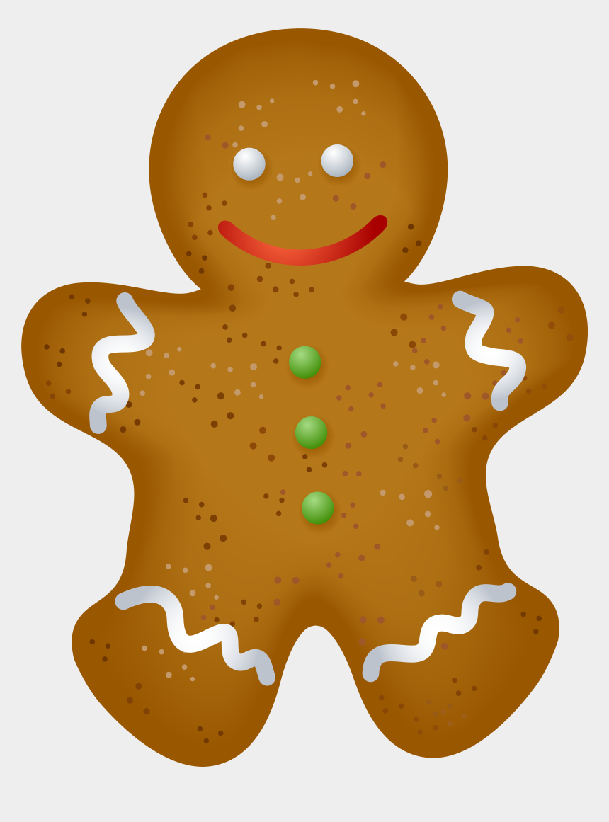 cookies clipart, Cartoons - Christmas Gingerbread At Getdrawings Com Free For Ⓒ
