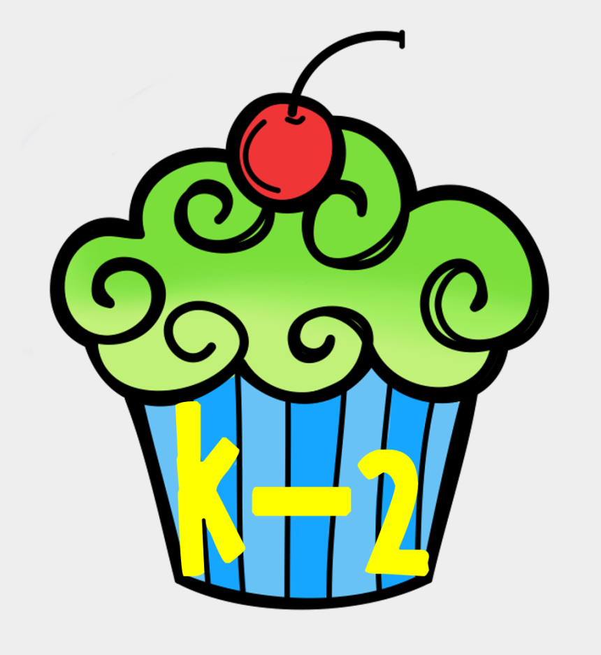 base ten blocks clipart, Cartoons - Today's K-2 Freebie Is All About Pete The Cat Yesterday, - Cupcake Coloring Pages Easy