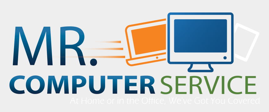 computer technician clipart, Cartoons - Computer Repair Logo Png - Computer Services Related Background