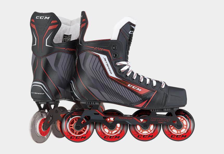 roller skating clipart, Cartoons - Roller Skates Png - Ccm Jetspeed 270